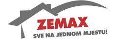 Zemax d.o.o. Gradačac